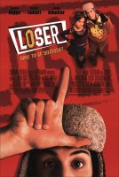 Loser Movie Poster (2000)