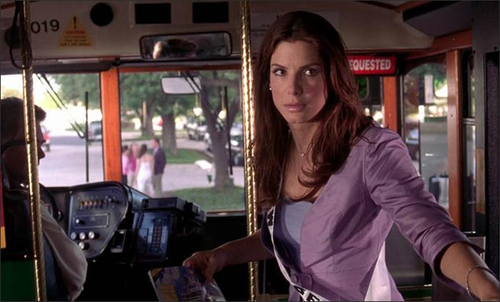Miss Congeniality 2000 2000 S Movie Guide