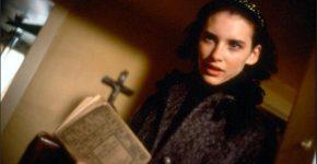 New Waterford Girl (2000) - Liane Balaban