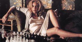 Simpatico (2000) - Sharon Stone