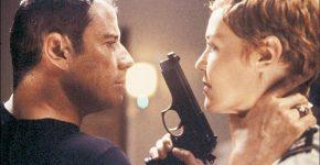Basic (2003)