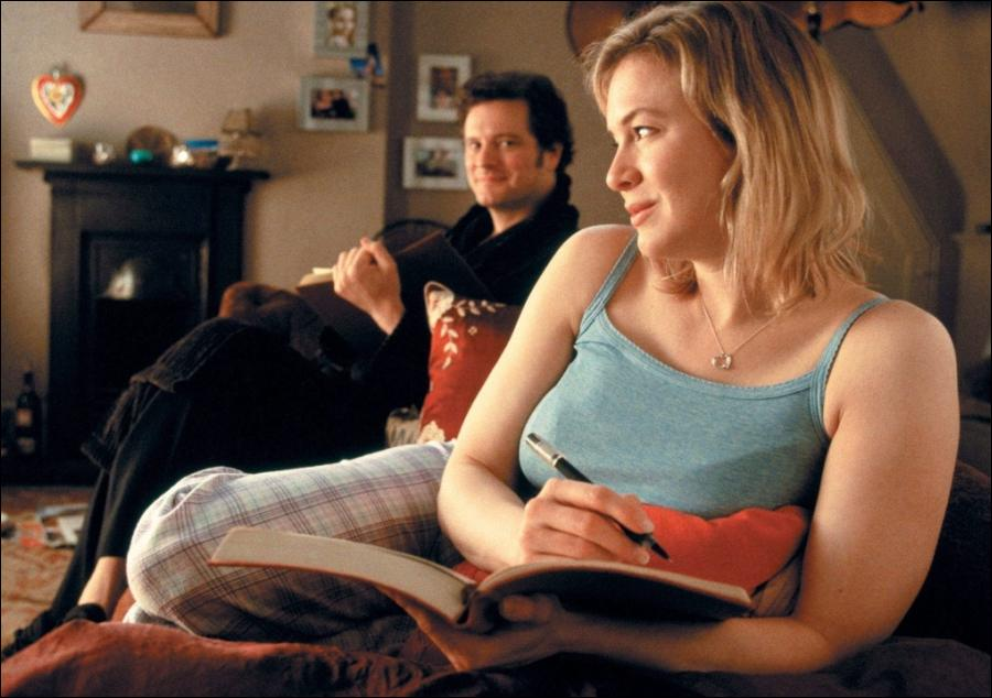 Bridget Jones S Diary 2001 2000 S Movie Guide