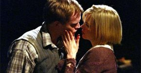Dogville (2004)