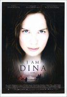 I Am Dina - Jeg er Dina Movie Poster (2002)