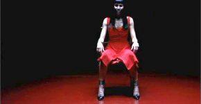 Killing Words - Palabras Encadenadas (2003)