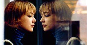 Lilya 4 Ever - Lilja 4 Ever (2003)