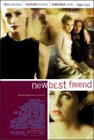 New Best Friend Movie Poster (2002)