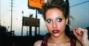 Spun (2003) - Brittany Murphy
