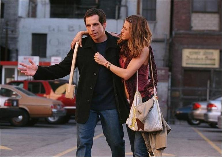 Along Came Polly 2004 2000 S Movie Guide