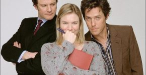 Bridget Jones's Diary: The Edge of Reason (2004)