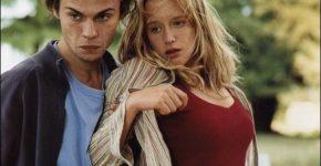 La Petite Lili (2004)
