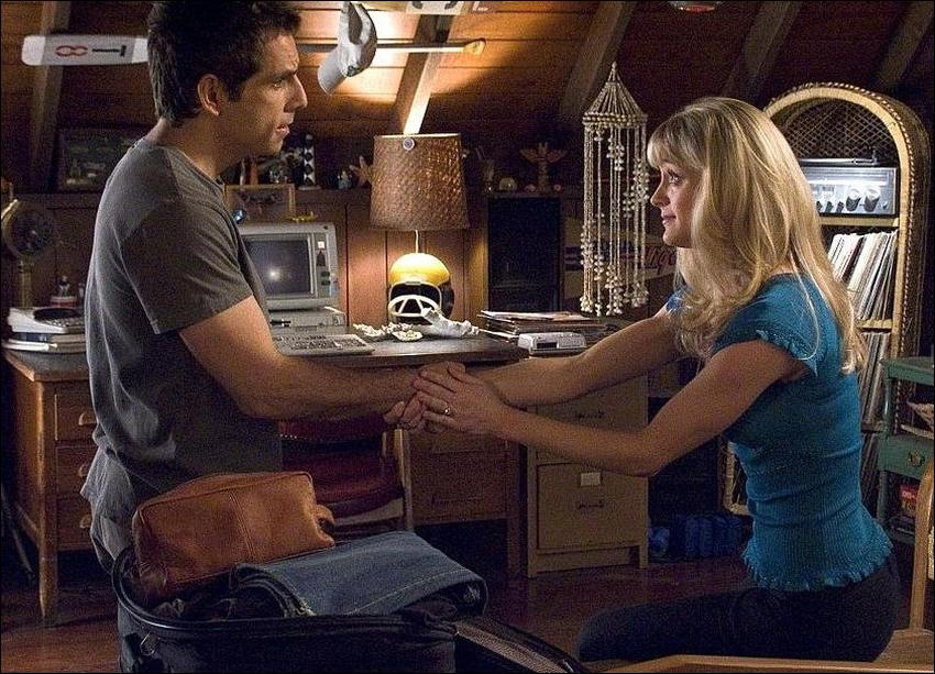 Meet The Fockers 2004 2000 S Movie Guide
