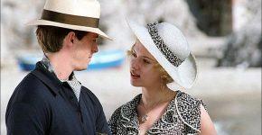 A Good Woman (2006)