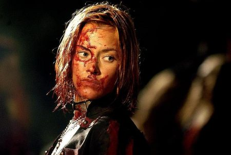 BloodRayne (2006) - Kristanna Locken