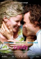 Candy Movie Poster (2006)