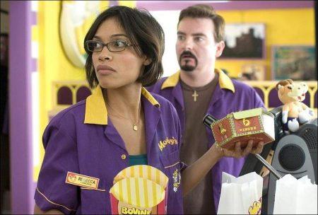 Clerks II (2006)