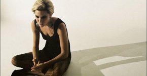 Edie: Factory Girl (2006) - Sienna Miller