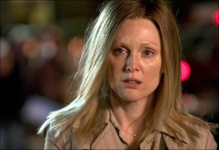 Freedomland (2006) - Julianne Moore