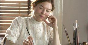 Miss Potter (2007)