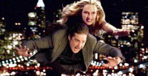 My Super Ex-Girlfriend (2006)