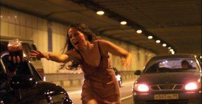Night Watch (Nochnoy Dozor) (2006)