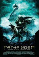 Pathfinder: Legend of the Ghost Warrior Movie Poster (2007)