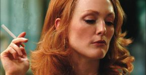 Savage Grace (2008) - Julianne Moore