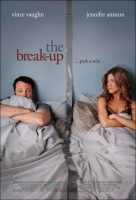 The Break-Up Movie Poster (2006)
