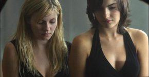 The Quiet (2006)