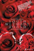 Youth Without Youth Movie Poster (2007)