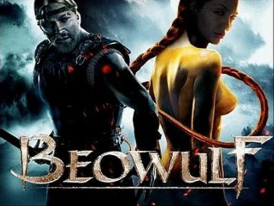 beowulf a heros epic Beowulf is the oldest surviving english epic poem, written sometime in the 7th or 8th century it is about the great scandinavian hero beowulf's journey to free denmark by slaying the ogre, grendel.