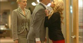 Blonde Ambition (2008)