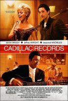 Cadillac Records Movie Poster (2008)