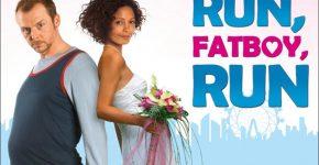 Run, Fat Boy, Run (2008)