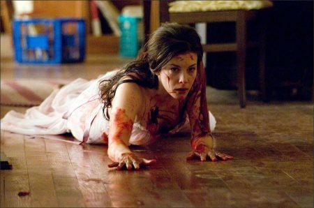 The Strangers (2008) - Liv Tyler