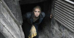 A Woman in Berlin (2009)