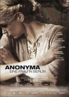 A Woman in Berlin Movie Poster (2009)