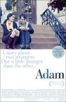 Adam Movie Poster (2009)