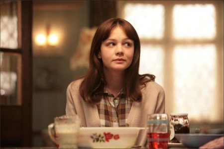 An Education (2009) - Carey Mulligan