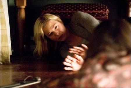 Case 39 (2009) - Renee Zellweger