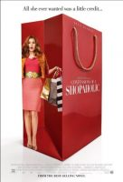Confessions of a Shopaholic Movie Poster (2009)