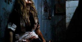 H2: Halloween 2 (2009)