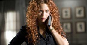 Obsessed (2009) - Beyonce Knowles