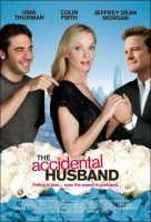 The Accidental Husband Movie Poster (2009)
