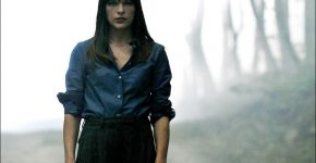 The Fourth Kind (2009) - Milla Jovovich
