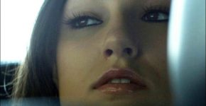 The Girlfriend Experience (2009) - Sasha Grey
