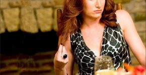 The Goods: Live Hard, Sell Hard (2009) - Kathryn Hahn