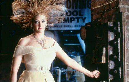 Addams Family Values (1993) - Joan Cusack