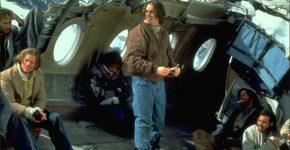 Alive (1993)