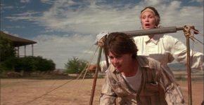 Arizona Dream (1994)